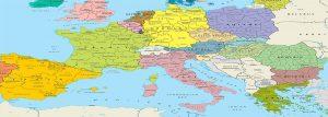 اتحادیه تجاری منطقه آزاد اروپای مرکزی