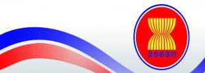 اتحادیه کشور های جنوب شرقی آسیا