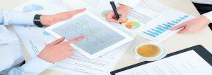 استراتژی محصول و نقشه راه