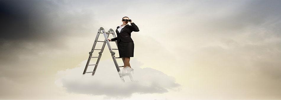 استفاده-از-اهداف-محصول-برای-تصمیم-گیری