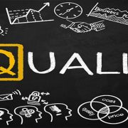 افزودن کیفیت به آمیخته بازاریابی