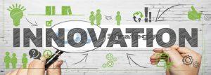 انواع نوآوری در محصول