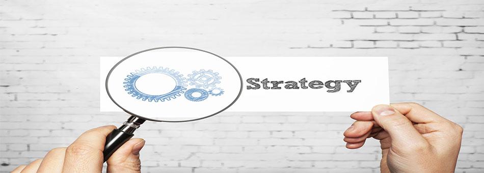 اهداف-و-استراتژی-های-محصولات