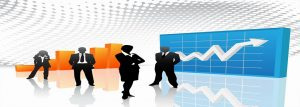 اهداف-کارکنان-فروش