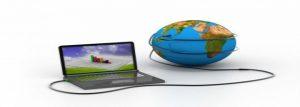 تعمیم پیام در بازاریابی جهانی - قسمت اول