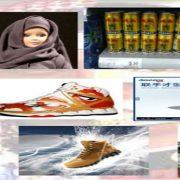 تعمیم پیام در بازاریابی جهانی - قسمت دوم
