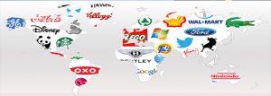 تعمیم پیام در بازاریابی جهانی - قسمت سوم
