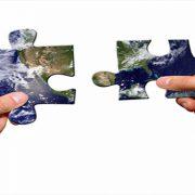 دلایل همکاری در مشارکت های راهبردی جهانی