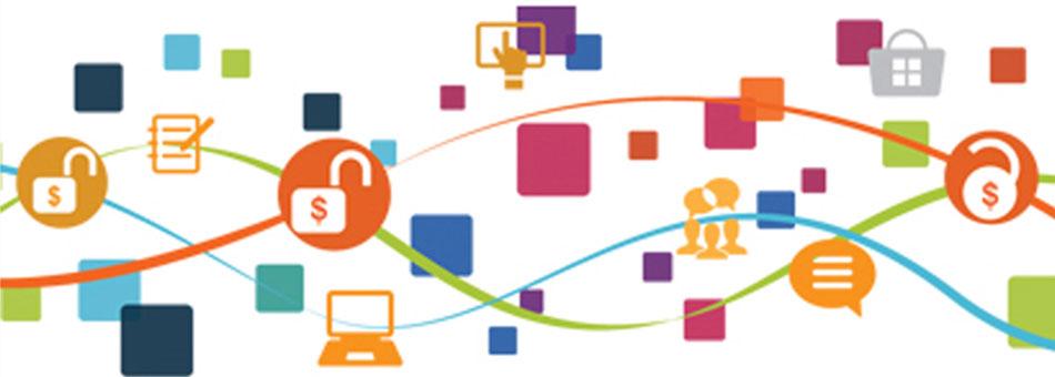 طرح-ریزی-کانال-های-یکپارچه-بازاریابی