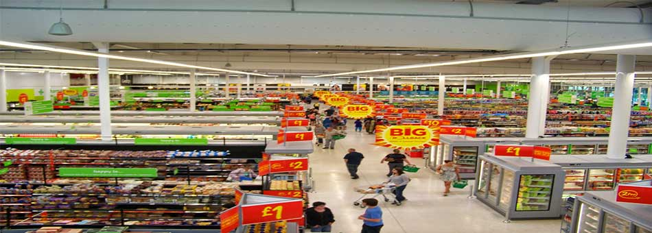 قیمت-گذاری-و-نگرش-مصرف-کنندگان