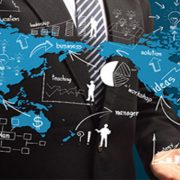 ماهیت مشارکت های راهبردی جهانی