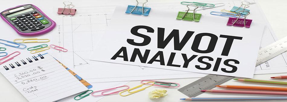 محدودیت ها و معایب تحلیل SWOT - تحلیل SWOT - بازاریابی - استراتژی بازاریابی