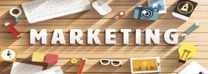 نقش-بازاریابی-در-فروش