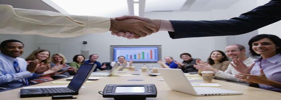 نقش-فروش-در-بازاریابی