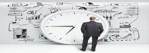 نقش مدیر محصول