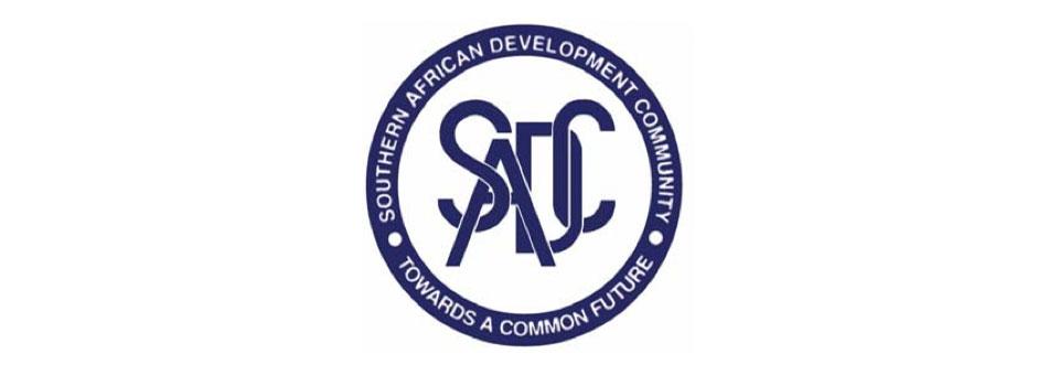 همایش هماهنگی توسعه جنوب آفریقا