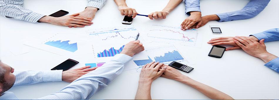 ویژگی های مدیران محصول خوب