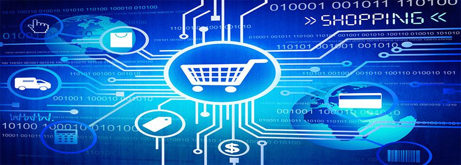 کانال-های-بازاریابی-و-شبکه-ارزش