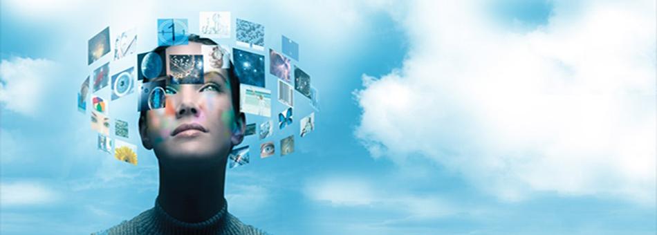 آینده بازاریابی افقی، نه عمودی