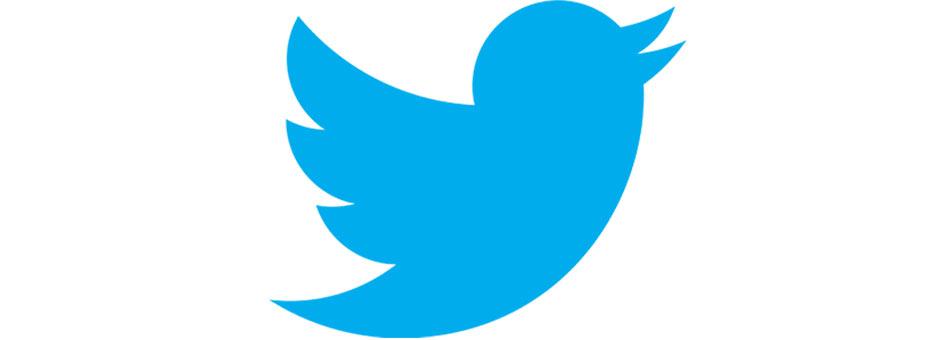برندشناسی توئیتر