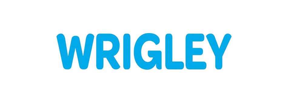 برندشناسی ریگلی