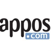 برندشناسی زاپوس
