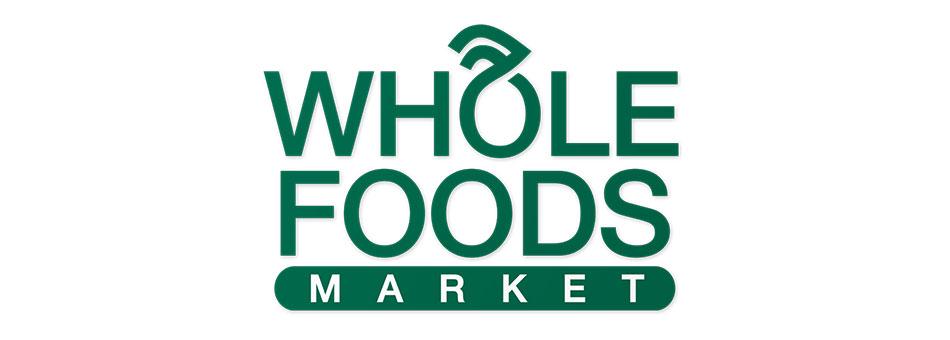 برندشناسی فروشگاه مواد غذایی کامل