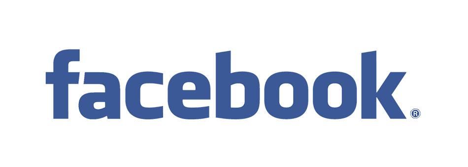 برندشناسی فیس بوک