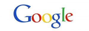 برندشناسی گوگل