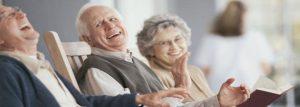 رفتار مصرف کننده افراد سالمند