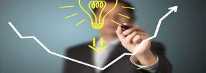 استراتژیهای بازاریابی نوآورانه برای یک اقتصاد دشوار