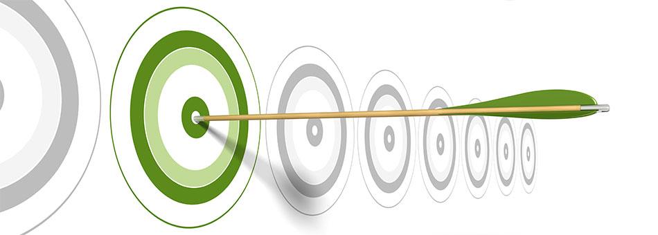 بازاریابی و فروش بازاریابی سبز و زیست محیطی