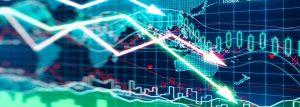 برندها در رکود اقتصادی