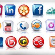 چگونگی خرید مصرف کنندگان از طریق رسانه های اجتماعی