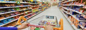 رفتار مصرف کننده تعریف مصرف