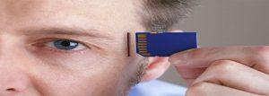 رفتار مصرف کننده حافظه