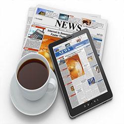اخبار بازاریابی