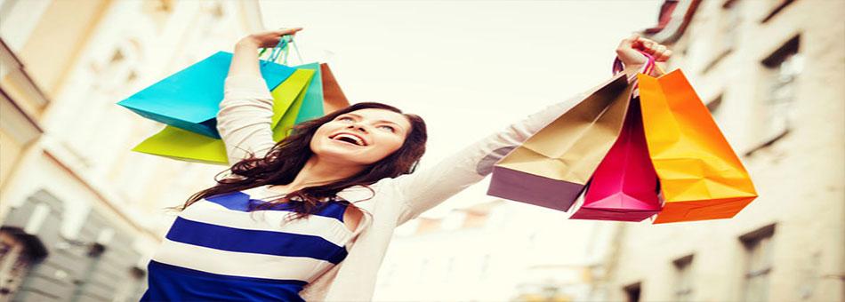 رفتار مصرف کننده رضایت پس از خرید