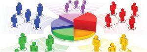 سطوح-بخش-بندی-بازاریابی