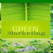 مقدمه ای بر بازاریابی سبز