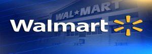 وال مارت مواجهه با پویایی های بازار