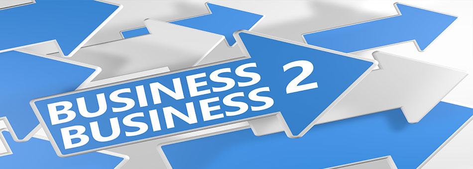 بازاریابی و فروش بازاریابی صنعتی بازاریابی مصرفی