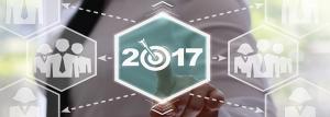 اخبار بازاریابی روندهای 2017