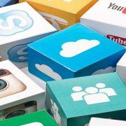 اخبار بازاریابی برندها در رسانه های اجتماعی