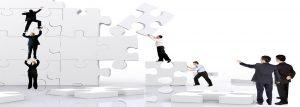 بازاریابی و فروش توسعه محصول جدید