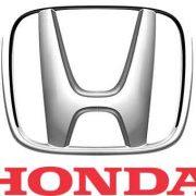 فلسفه بازاریابی و فروش هوندا