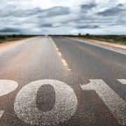 اخبار-بازاریابی-بازاریابی-کسب-و-کار-شما-در-2017