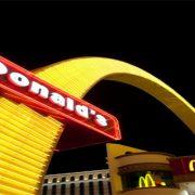 اخبار-بازاریابی-مک-دونالدز