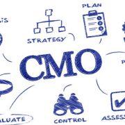 مدیر-ارشد-بازاریابی