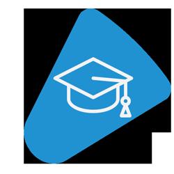 مشاغل بازاریابی و فروش تحصیلات